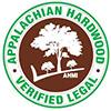 APPHW-Logo