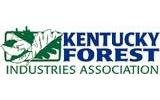 KENTUCKYFORREST-Logo