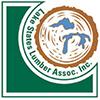 LSLA-Logo
